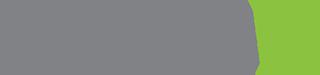 logo AURALMA